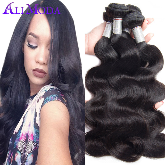 My Top Aliexpress Hair Vendors Oliviazao